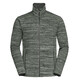 VAUDE Rienza II Jacket Men olive